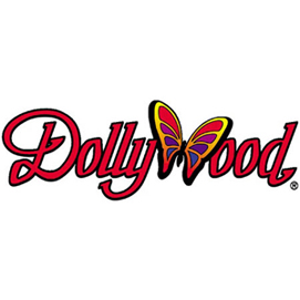 Win tickets to Dollywood. Listen to 106.5 WJDT!
